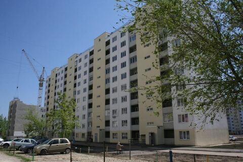 Продажа квартиры, Саратов, Ул. Романтиков - Фото 2