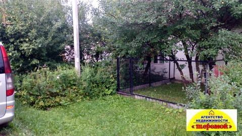 1 комн. кв-ра ул. 40 лет Октября дом 10, г. Егорьевск Московская обл - Фото 1
