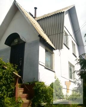 Дом в Витебске недорого , как альтернатива квартире - Фото 1