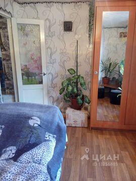 Продажа дома, Кунгур, Рельсовый пер. - Фото 1