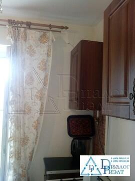 Продается однокомнатная квартира не далеко от станции Выхино - Фото 3