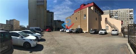 Аренда офиса 442 м2 на пр. Октября - Фото 4