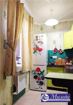 Продажа квартиры, Батайск, Ул. Молдавская - Фото 3