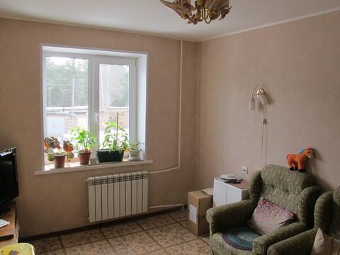 Продажа квартиры в Глебычево - Фото 1