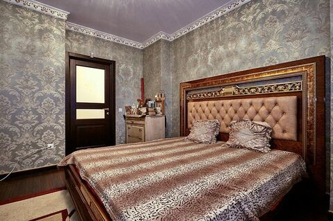 Продается квартира г Краснодар, ул Гаражная, д 67 - Фото 5