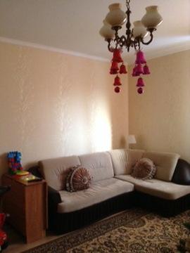 Продажа квартиры, Химки, Первомайская Улица - Фото 1
