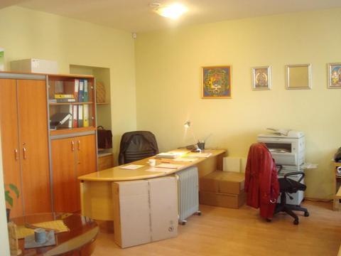 Продажа квартиры, Brvbas bulvris - Фото 1