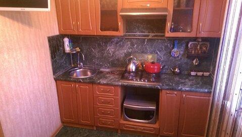 Продажа 2-комнатной квартиры, г. Чехов, Ул. Московская, 83 - Фото 1