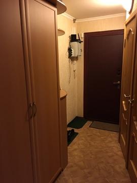 2-комн. квартира на длительный срок - Фото 5