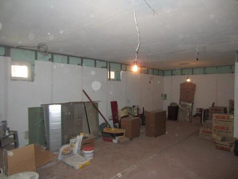 Офис на ул. Ломоносова , 249 м2, цоколь - Фото 1