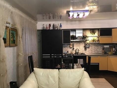 Продам квартиру в ЖК Прибрежный - Фото 5