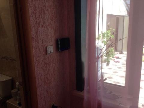 Продаю дом в р-не ул. Гоголя - Фото 5