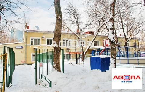 Продажа офиса, м. Студенческая, Ул. Киевская - Фото 3