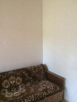 Сдам в аренду 1 квартиру, ул.Ивана Франко,44 - Фото 4