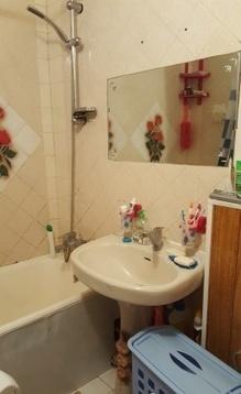 Продам 2х комн. квартиру в Евпатории - Фото 2