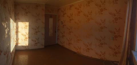 Квартира, ул. Техническая, д.31 - Фото 3