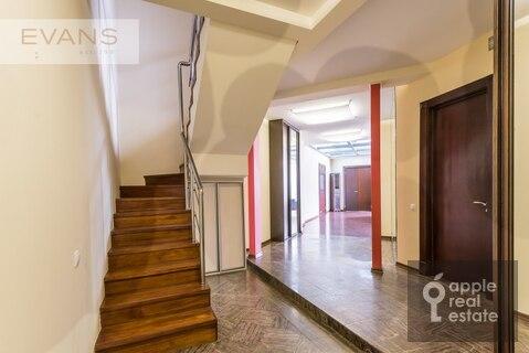 Продажа квартиры, Ул. Арбат - Фото 5