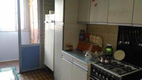 Однокомнатная квартира 32 кв.м ул. Пирогова всего за 2,8млн.руб - Фото 1