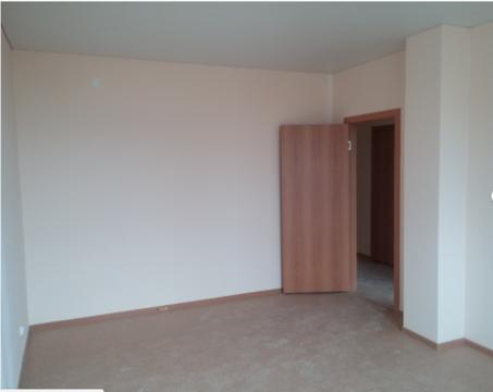 1-комн. квартира в новом доме - Фото 1