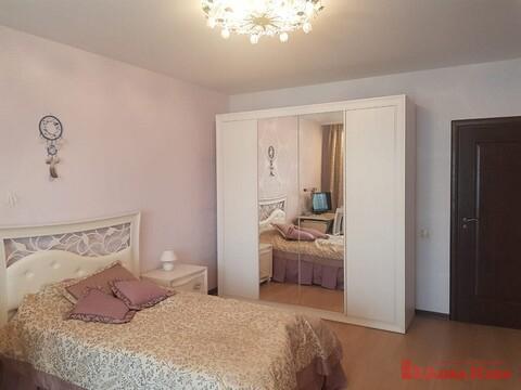Продажа квартиры, Хабаровск, Ул. Истомина - Фото 3