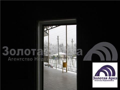 Аренда торгового помещения, Абинск, Абинский район, Ул. Спинова - Фото 5