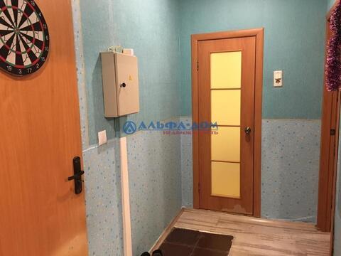 Продам квартиру , Москва, Симферопольский бульвар - Фото 3