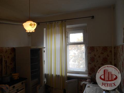 2-комнатная квартира на улице Российская, 42 - Фото 3