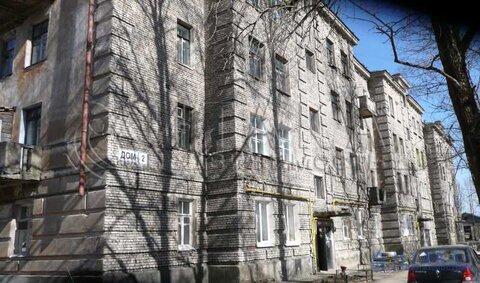 Продажа комнаты, Сертолово, Всеволожский район - Фото 2