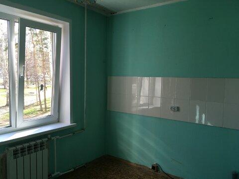 1-к квартира ул. Павловский тракт, 138 - Фото 3