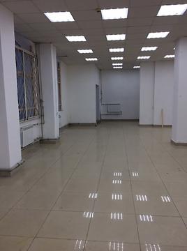 Сдаётся магазин на ул. Черняховского. Общая площадь - 188 кв.м. - Фото 4