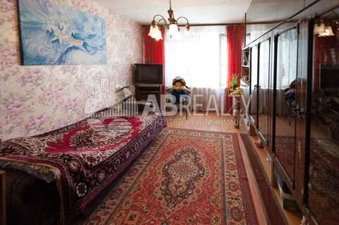 Продаю 2-комн. квартиру 44.3 м2, м.Ясенево - Фото 2