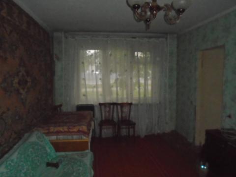 4 ком.квартира на Строителе - Фото 5