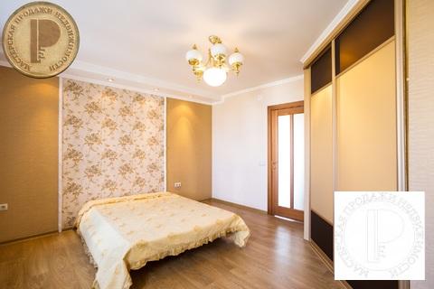 Крупногабаритная квартира Ады Лебедевой 109 - Фото 4