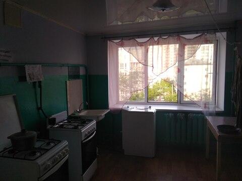 Продам комнату изолированную г. Уфа - Фото 5