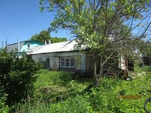 Продажа дома, Прилепские Выселки, Ленинский район, 10 - Фото 2