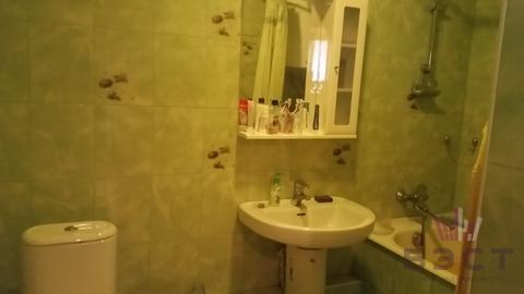 Квартира, Викулова, д.63 к.2 - Фото 3