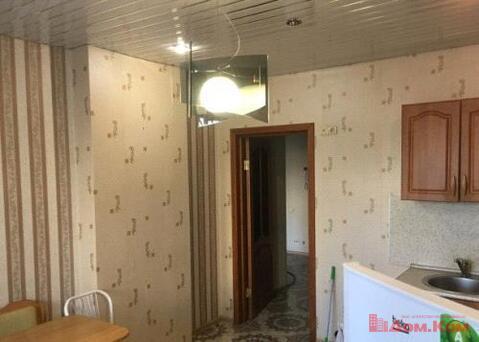 Аренда квартиры, Хабаровск, Ул. Гайдара - Фото 4