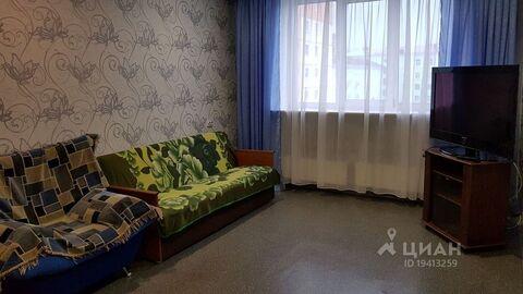 Аренда квартиры, Норильск, Ул. Севастопольская - Фото 2