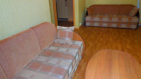 2-х комнатная квартира в центре Твери - Фото 1