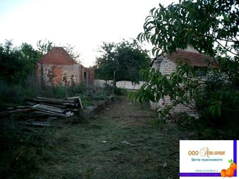 Продается земельный участок, сжм - Фото 4