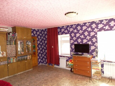 Продам коттедж/дом в Железнодорожном р-не - Фото 5