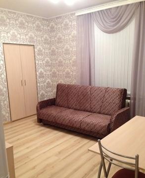 Аренда квартиры, Ярославль, Улица Свердлова 21 - Фото 1