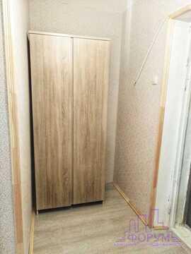 1 квартира Королев мкр. Первомайский, ул. Советская, д.26 - Фото 3