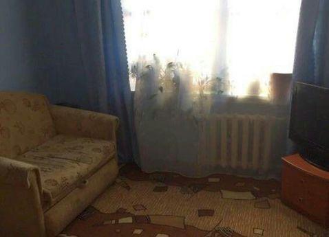 Аренда квартиры, Чита, Ул. Хабаровская - Фото 5