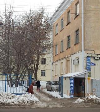 Продажа квартиры, Калуга, Ул. Рылеева - Фото 5