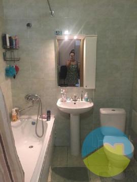 Сдаётся 1-комнатная квартира в хорошем состоянии - Фото 2