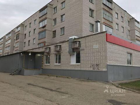 Продажа торгового помещения, Новочебоксарск, Ул. Советская - Фото 2