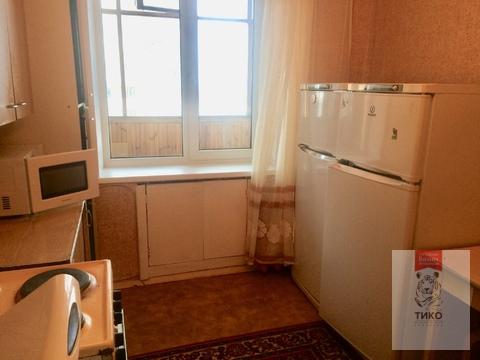Квартира в кирпичном доме рядом с железнодорожной станцией - Фото 3