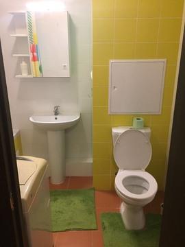 Аренда однокомнатной квартиры в Видном - Фото 5