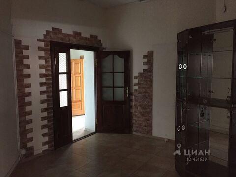 Продажа квартиры, Омск, Улица Щербанева - Фото 1